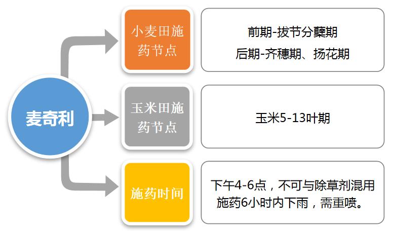 QQ截图20200702165632.png